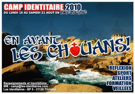 camp2010.jpg