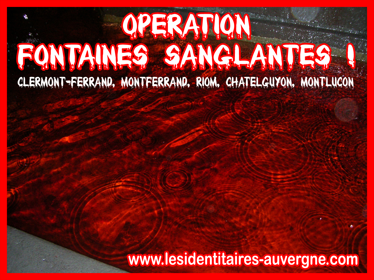 operationfontainessanglantes.jpg