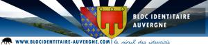 Notre site déménage ! dans Actualites blocauvergne-300x66